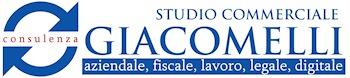 Studio Commercialista Giacomelli