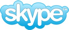 logo_skype-226x100
